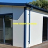 WANTED Bungalow/Office/Granny Flat