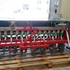 14 row 3pl linkage network seeder (New).