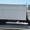 4 Horse Angle Load Hino FD176 For Sale