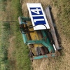 Under Auction (A129) - Bale Grab and Soft Grab - 2% + GST Buyers Premium On All Lots