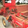 Under Auction - NH 78 Baler - 2% Buyers Premium on all Lots
