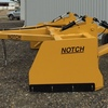 Notch Box Grader Blades For Sale 12Ft - 20FT - Prices start $12,500+