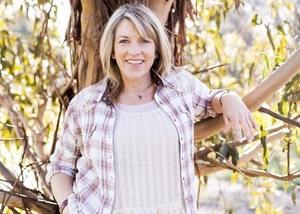 All roads lead to Hamilton Sheepvention - Author to open Show
