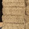 Wheaten Hay, 16/17 Season
