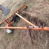 Phoenix prickle chain, tow behind 24 row combine