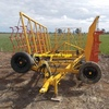 Coolamon Hydraulic Harrows Wanted