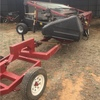 CASE IH 1010 Canola Front Converted by JB Engineering, suit 16 - 23 Series Header