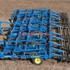 Wanted 50' + Cultivator