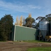 325 Acre Grazing Property at Katunga Northern Victoria
