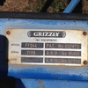 44 plate grizzly