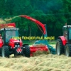 Trailing Forage Chopper / Harvester Wanted in good Nick