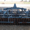 Lemken Kompaktor - Machinery & Equipment