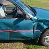 1993 Holden Commodore Ute