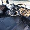 FREIGHTLINER FL 112 - 1992 Mdl, Hydraulics, Detroit Motor, No Rego.
