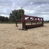 Used 2017 Tilco Cultipacker