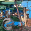 Primary Sales Precision seeding system assembly