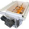 EZ Machinery MIxer. EZ-Mixer