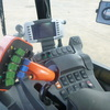 2014 RG900 Rogator Spray Rig
