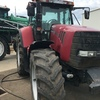 Case IH CVX 1155 Tractor