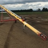51FT x 8 Inch Westfield Auger For Sale PTO Drive