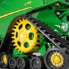 2019 John Deere Headers to feature new Track system, draper and mobile app