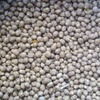 URGENT - WANTED 25T Mandelup Lupins for Seed