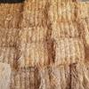 Shedded Oaten Hay for Sale 600+kgs