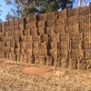 Vetch hay For Urgent Sale in 8x4x3's
