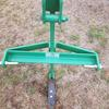 Ripper/Sub Soiler (NEW) Built in the USA