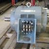 TECO Induction 3 Phase Motor
