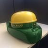 John Deere Starfire 3000 RTK reciever