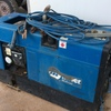 8 KVA Miller Bobcat Welder / Generator For Sale