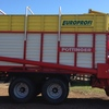 Pottinger Europrofi 4500D Forage Wagon