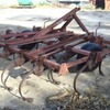 International 45 Cultivator For Sale