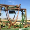 60ft Kelly Prickle Chain