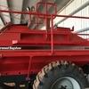 2002 Horwood Bagshaw 6000Ltr Air Seeder Cart For Sale