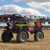 WANTED Spray Contractor with Weed Seeker Spray Rig