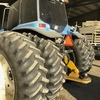 New Holland 8970 FWA  ####Price Reduction####