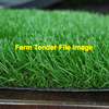 Used Artificial Grass wanted