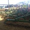 5 x Kelly Prickle Chain Modules