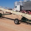 75 FT Seymour Shifter  Self Propelled   Priced To Sell Quickly.