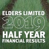 Revenue and profit slide for Elders but outlook positive