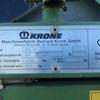 Krone BIG M 2  (2006)