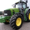 Tractor WANTED John Deere/Case/New Holland 170 HP 3000 or less hrs