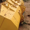 Cat loader Bucket For Sale