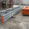 Dexion Pallet Racking 5 Bays @ approx 7000mm High x 835mm Wide