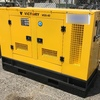 Victory VGS-40 Genset