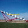 40ft X 9in Auger Wanted