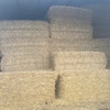 AAA+ Barley Straw 500kg 8x4x3 Bales