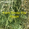 Good Vetch Hay Wanted Deliverd for $180/MT ONo